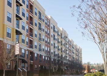 Pisos y casas en venta de inmobiliaria fuenlabrada 2 hospital for Pisos alquiler fuenlabrada