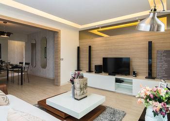 Pisos y casas en venta alquiler de inmobiliaria for Pisos alquiler fuenlabrada