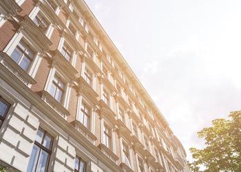 Pisos y casas en alquiler de inmobiliaria suances simancas for Pisos de alquiler en san blas