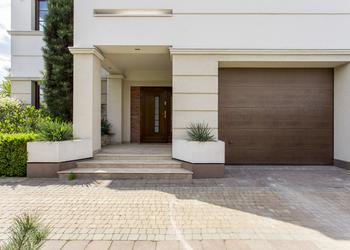 Pisos y casas en alquiler de inmobiliaria pozuelo centro for Alquiler oficinas pozuelo
