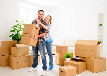 Pisos y casas en alquiler de inmobiliaria fuenlabrada for Pisos alquiler fuenlabrada