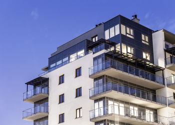 Pisos y casas en venta de inmobiliaria fuenlabrada la serna - Alquiler de pisos baratos en fuenlabrada ...