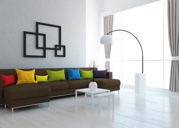 Pisos y casas en alquiler de inmobiliaria cuatro caminos for Alquiler piso cuatro caminos