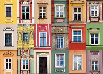 Pisos y casas en venta alquiler de inmobiliaria arganda for Oficina de empleo de arganda del rey