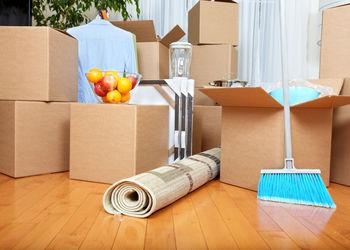 Pisos y casas en alquiler de inmobiliaria tres cantos - Alquiler habitaciones tres cantos ...