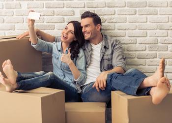 Pisos y casas en venta alquiler de inmobiliaria cadiz for Oficinas de redpiso