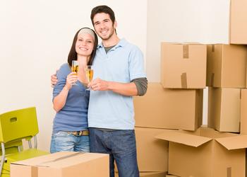 Pisos y casas en venta de inmobiliaria canillejas for Oficinas de redpiso