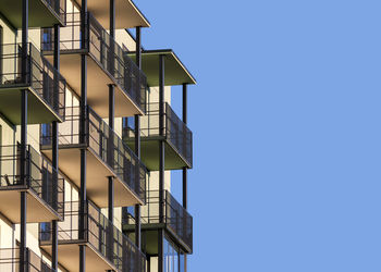 Pisos y casas en venta de inmobiliaria valdemoro centro - Pisos en venta en valdemoro particulares ...