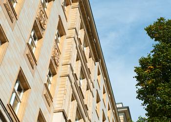 Pisos y casas en venta de inmobiliaria fuente del berro for Alquiler piso fuente del berro