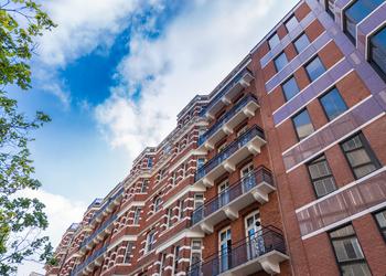 Pisos Y Casas En Alquiler De Inmobiliaria Cuatro Caminos