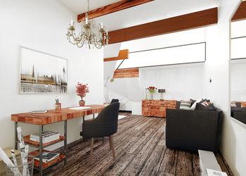 Pisos y casas en venta de inmobiliaria pinto - Pisos alquiler en pinto particulares ...