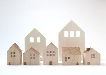 Pisos y casas en venta de inmobiliaria alcorcon casco antiguo - Casas en alcorcon ...