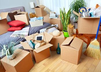 Pisos y casas en alquiler de inmobiliaria leganes zarzaquemada for Oficinas de redpiso