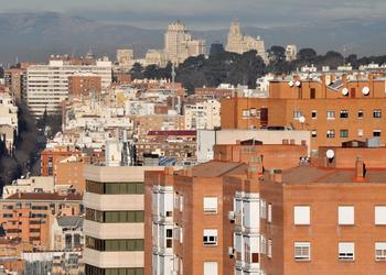 Pisos y casas en venta de inmobiliaria vallecas miguel hernandez - Alquiler de pisos baratos en puente de vallecas madrid ...