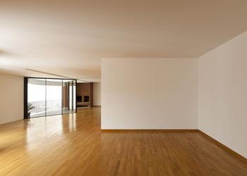 Pisos y casas en alquiler de inmobiliaria ciempozuelos for Pisos alquiler ciempozuelos