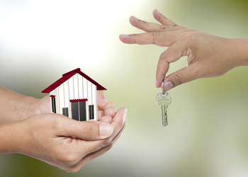 Pisos y casas en alquiler de inmobiliaria moratalaz artilleros - Pisos en alquiler moratalaz ...