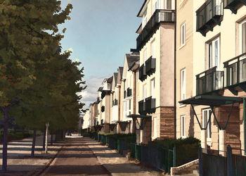 Pisos y casas en venta alquiler de inmobiliaria - Alquiler de pisos baratos en fuenlabrada ...