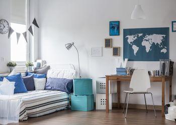pisos y casas en venta de redpiso coslada barrio del puerto On pisos alquiler coslada
