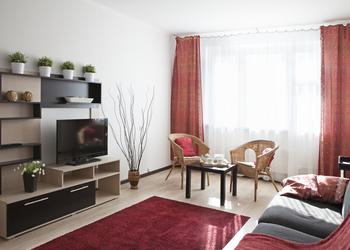 pisos y casas en venta de inmobiliaria la elipa