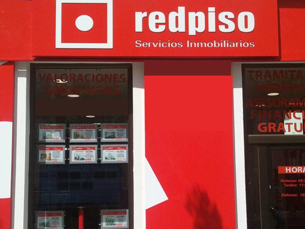 Nuestras oficinas en valencia redpiso for Oficinas de redpiso