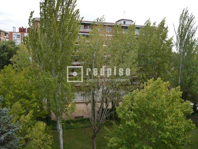 Piso en venta en calle traves a villaescusa 4 pueblo for Pisos en pueblo nuevo madrid