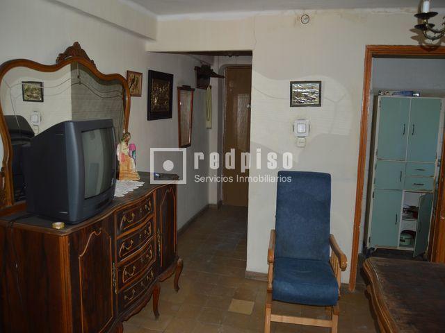 Piso en venta en calle gandhi pueblo nuevo ciudad lineal madrid madrid rp10201629937 - Pisos en venta en ciudad lineal ...