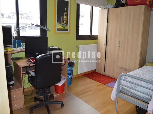 Piso en venta en calle concha espina getafe madrid rp63201625776 - Pisos nuevos en getafe ...