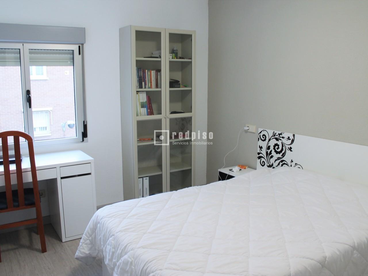 Piso en venta en calle salas de barbadillo pueblo nuevo ciudad lineal madrid madrid - Pisos en venta en ciudad lineal ...