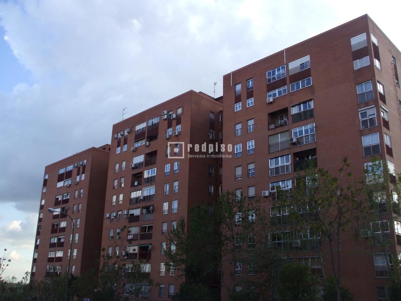 Local comercial en alquiler en palomeras sureste puente de vallecas madrid madrid rp13201842527 - Alquiler de pisos baratos en puente de vallecas madrid ...