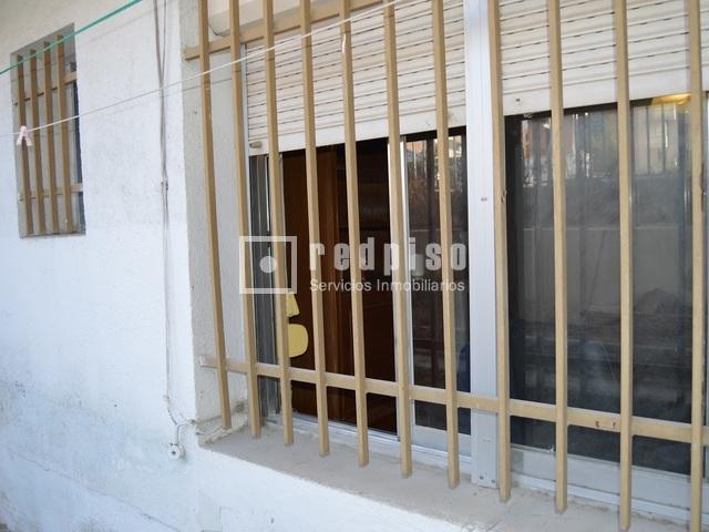 Piso en venta en calle santurce pueblo nuevo ciudad lineal madrid madrid rp10201624642 - Pisos en venta en ciudad lineal ...