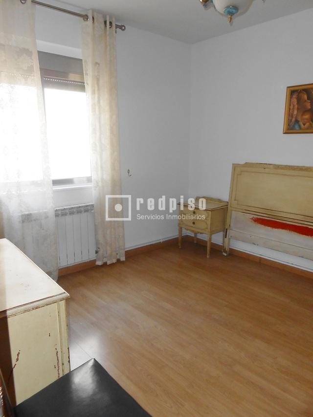 piso en alquiler en calle alfaro pinto madrid