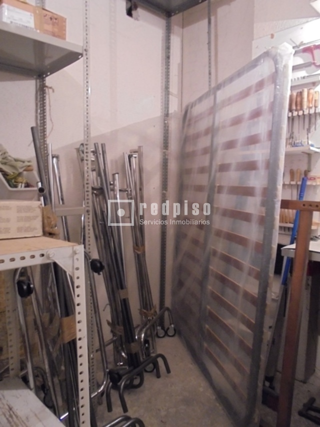 Piso en venta en calle antonio machado valdezarza for Pisos en valdezarza