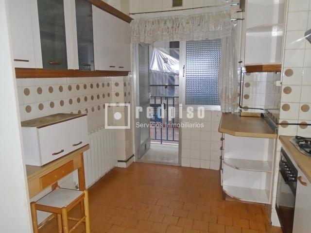 Piso en venta en calle badajoz san fernando de henares madrid rp150201625303 - Pisos en venta san fernando de henares ...