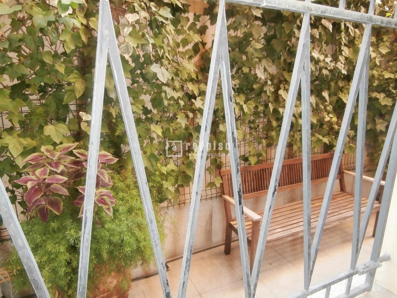 Piso en venta en calle iturbe fuente del berro salamanca for Alquiler piso fuente del berro