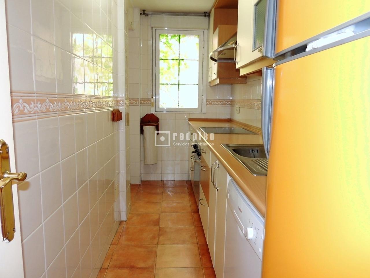 Vistoso Baño Y Cocina Remodelación Costo Cresta - Como Decorar la ...