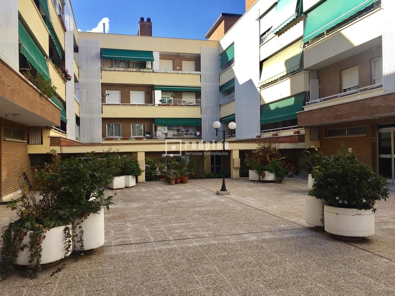 Piso en venta en ciudad lineal madrid madrid rp76201837613 - Pisos en venta en ciudad lineal ...