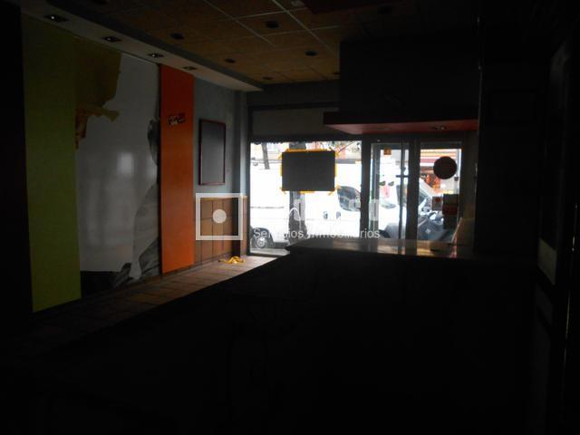Local Comercial en alquiler en PASEO DE EXTREMADURA ... - photo#23