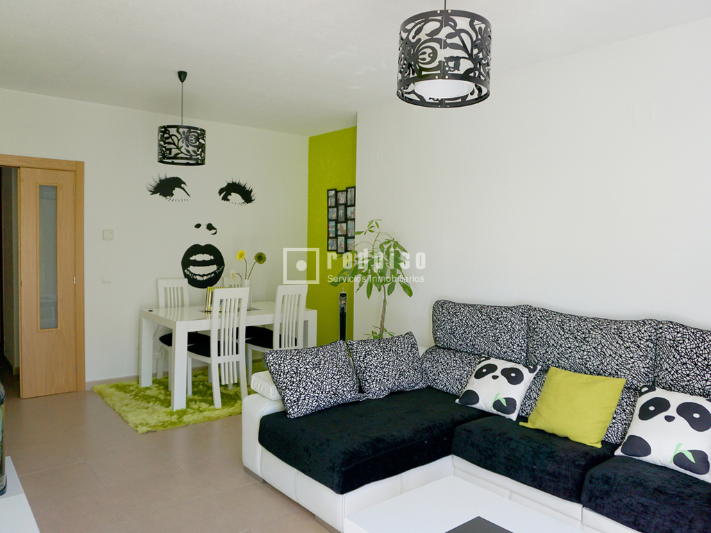 Sofas arganda del rey beautiful good tienda sofas for Muebles valencia leganes