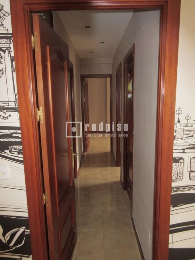 piso en alquiler en m stoles madrid rp114201730999