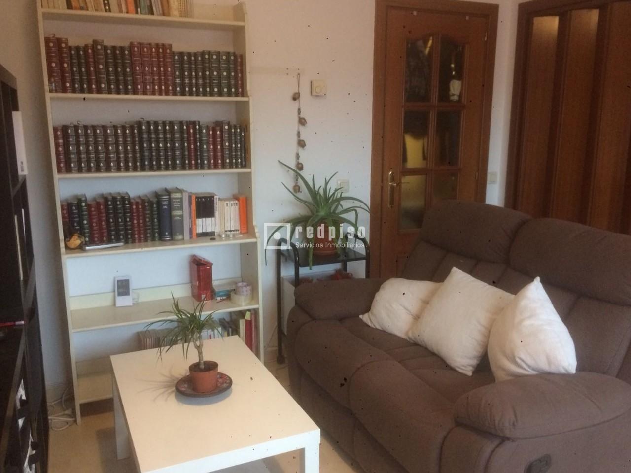 Alquiler de pisos en tres cantos free beautiful alquilo - Alquiler de pisos en sabadell baratos ...