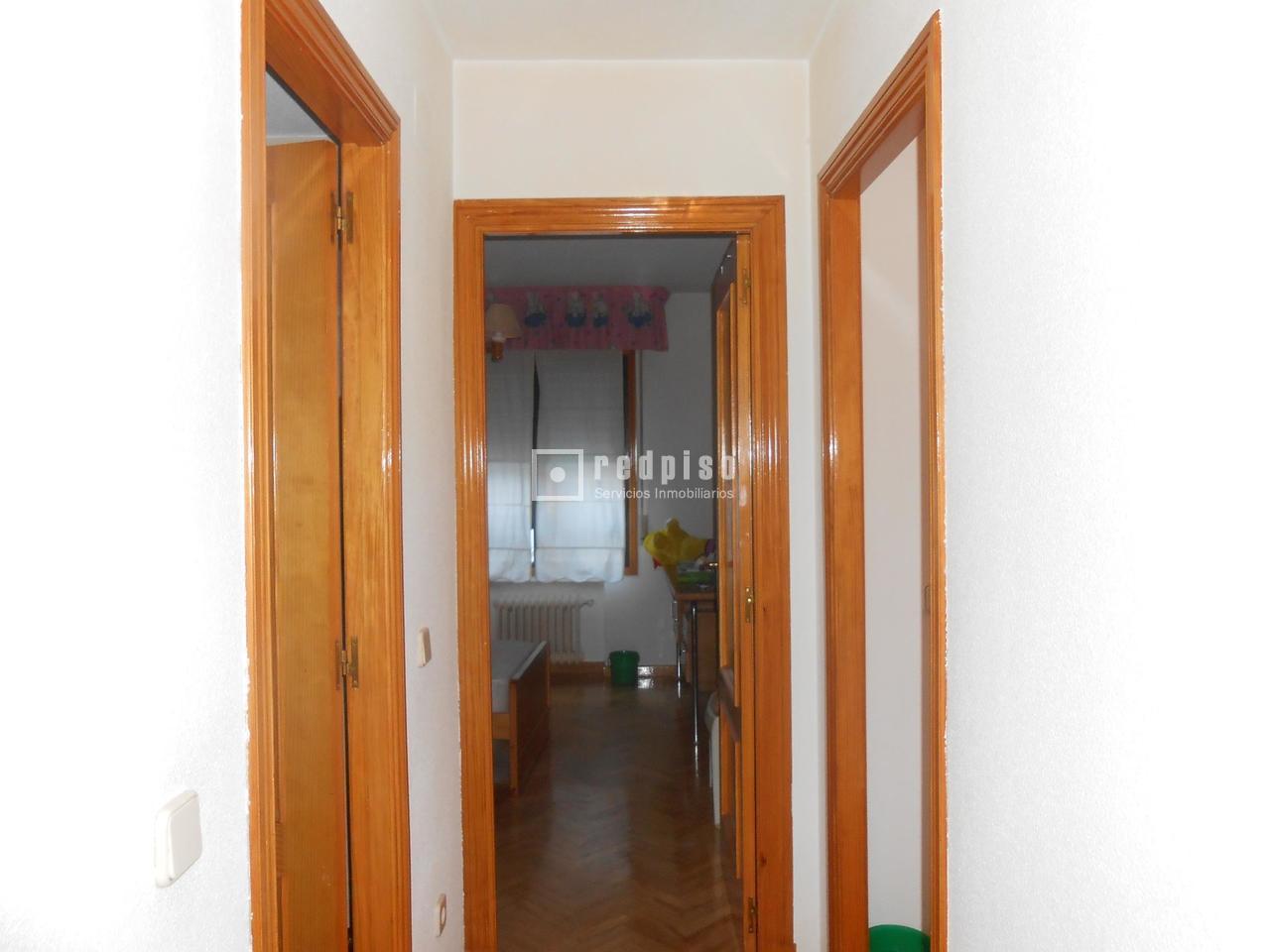 Alquiler de piso en guadalajara piso en alquiler en calle zaragoza casco histrico guadalajara - Pisos alquiler guadalajara particulares ...