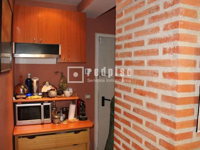 oficina en venta en ciudad lineal madrid rp11201732502