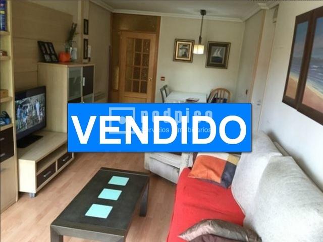 Piso en venta en calle zum rraga san fernando de henares madrid rp150201629903 - Pisos venta san fernando de henares ...