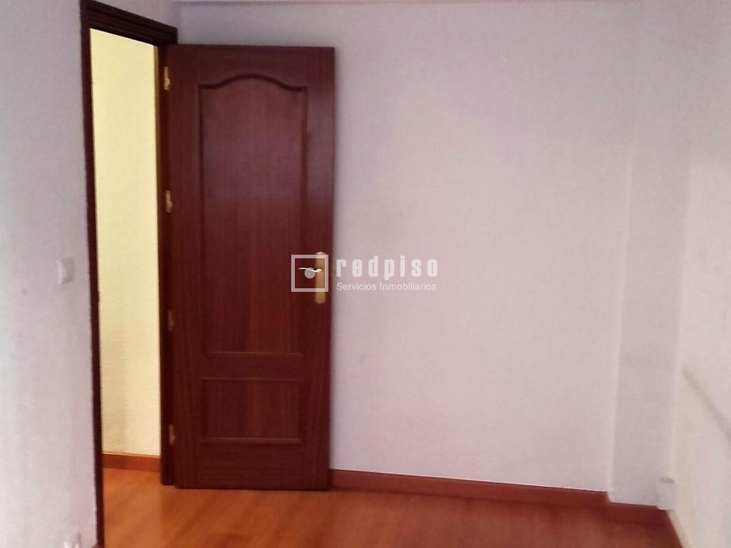 Oficina en alquiler en calle puerto rico hispanoam rica for Oficina de correos rivas vaciamadrid