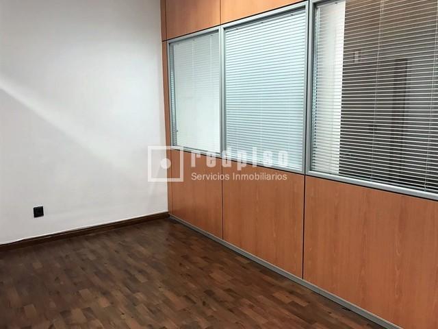 Piso en alquiler en avenida de la industria tres cantos madrid rp130201728313 - Pisos en alquiler en tres cantos ...