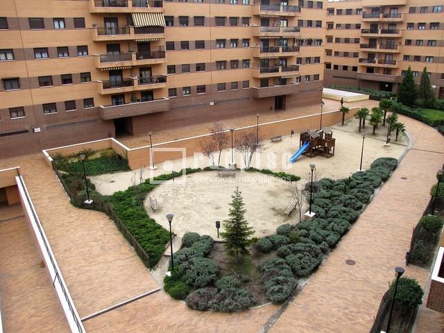 Piso en alquiler en calle capa negra 6 rivas futura rivas vaciamadrid madrid rp48201626130 - Red piso rivas vaciamadrid ...