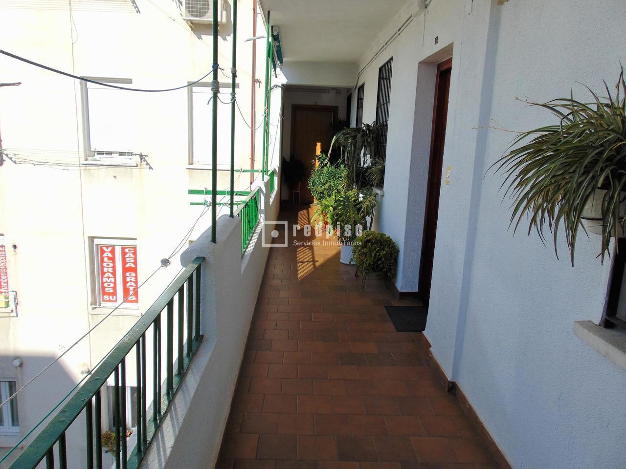 Piso en alquiler en calle donoso cortes chamber madrid for Alquiler pisos madrid chamberi