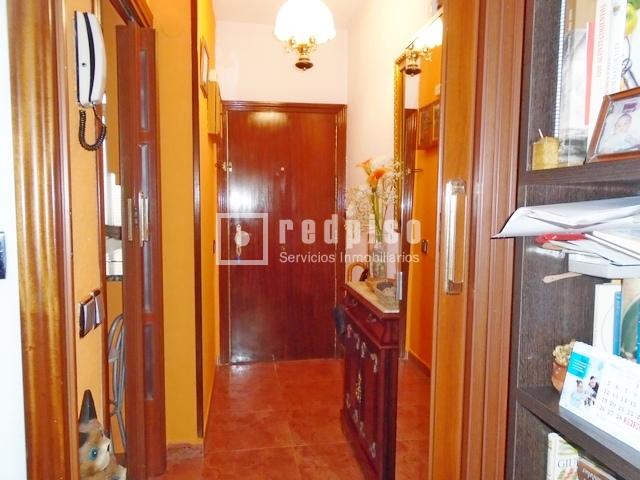 Piso en venta en calle torrelavega san fernando de henares madrid rp150201839703 - Pisos en venta san fernando de henares ...