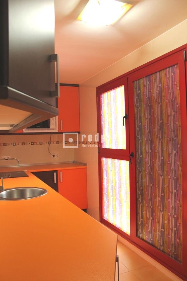 Piso en alquiler en calle planeta saturno parla madrid - Alquiler de pisos baratos en parla ...