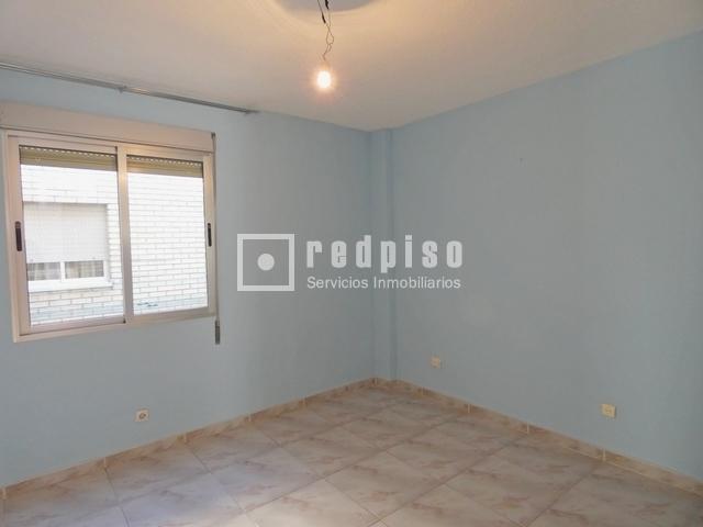 Alquiler pisos en coslada cheap piso en coslada ciudad for Pisos de alquiler en coslada